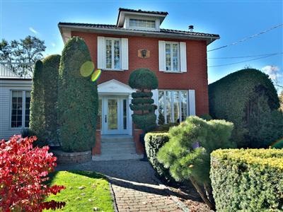 Maison et Condo à vendre à Chambly Immobilier | Vendirect.ca